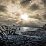 Fotokurs und Fotoworkshop auf Rügen