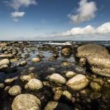 Küste bei Lohme - Insel Rügen Fotografie Manto Sillack Fotokurse auf Rügen Landschaftsfotografie, Inselfotograf, Fotograf auf Rügen, Fotoschule